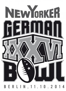 GermanBowl Logo2014_Final